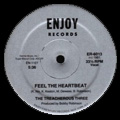 Feel the Heartbeat