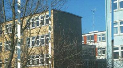 Titelbild des Projekts Geschwister-Scholl-Gymnasium Magdeburg
