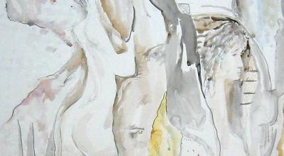 Titelbild des Projekts Deutsch-Bulgarische Gesellschaft Sachsen-Anhalt e.V.